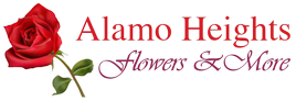 San Antonio Florist - Alamo Heights Flowers and More
